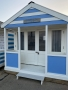 Southwold_BeachHut_Summerlea_2021_01