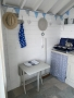 Southwold_BeachHut_Summerlea_2021_02