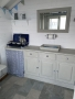 Southwold_BeachHut_Summerlea_2021_03