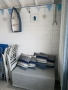 Southwold_BeachHut_Summerlea_2021_06