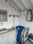 Southwold_BeachHut_Summerlea_2021_07