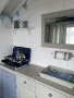 Southwold_BeachHut_Summerlea_2021_09