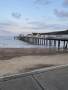 Southwold_BeachHut_Summerlea_2021_11