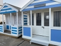 Southwold_BeachHut_Summerlea_2021_14