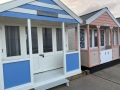Southwold_BeachHut_Summerlea_2021_15